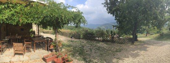 Chiusi della Verna, Italia: photo1.jpg
