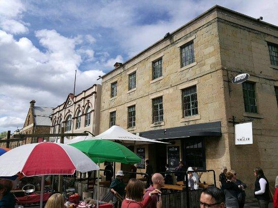Salamanca Market: IMG_20160924_103703_1_large.jpg