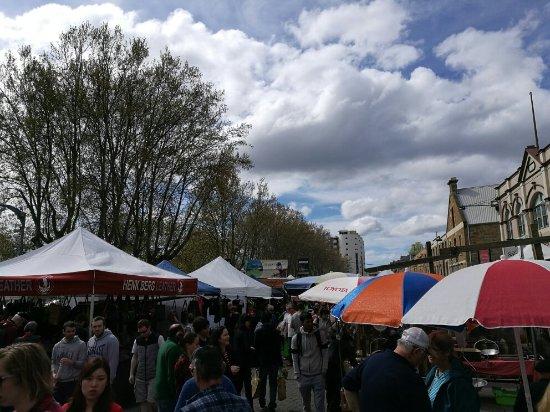 Salamanca Market: IMG_20160924_103707_large.jpg