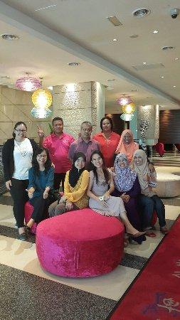 Subang Jaya, Malezja: 20160925_145134_large.jpg