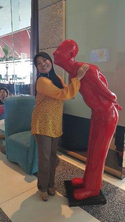 Subang Jaya, Malezja: 20160925_144930_large.jpg