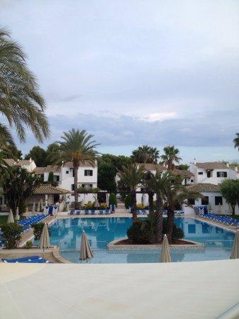 Grupotel Club Menorca: photo0.jpg