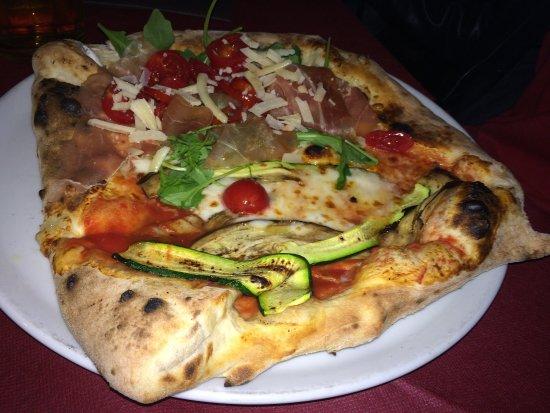 D Napoli Maestri Pizzaioli: photo0.jpg