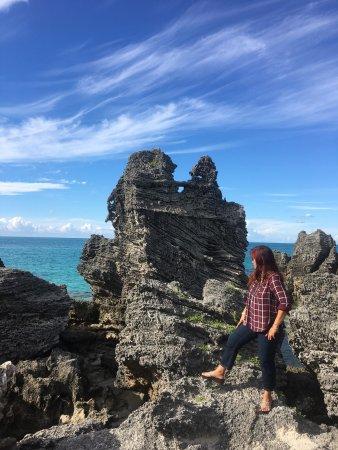 St. George, Bermuda: photo0.jpg