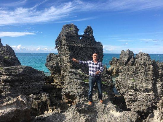 St. George, Bermuda: photo2.jpg
