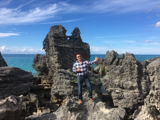 St. George, Bermuda: photo3.jpg