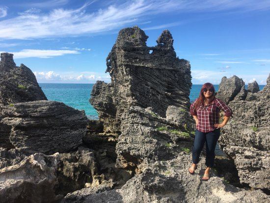 St. George, Bermuda: photo4.jpg