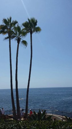 Laguna Beach : photo0.jpg