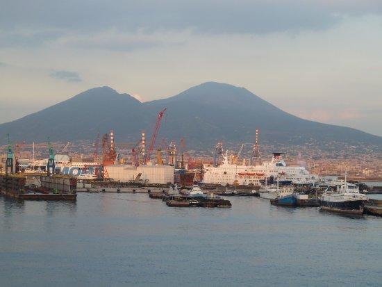 Melito di Napoli