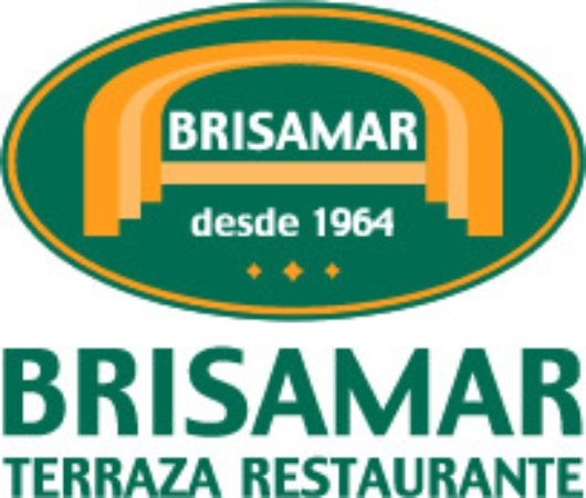 Province of Castellon, Espagne : Brisamar Grup Betxi