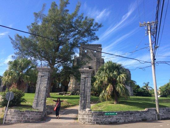 St. George, Bermuda: photo1.jpg