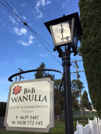 Toowoomba Picture