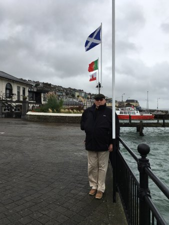 Коб, Ирландия: photo0.jpg