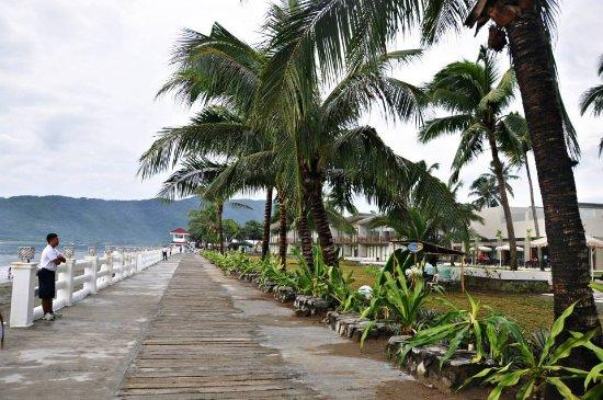 Barangay Sabang