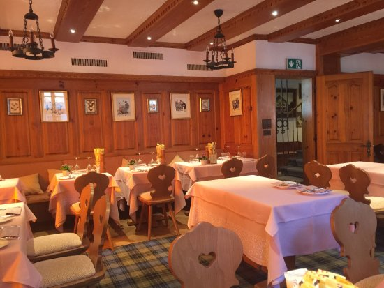 Hotel Olden: photo4.jpg
