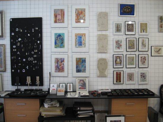 Art Studio 42