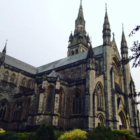 Monaghan, Irland: photo4.jpg