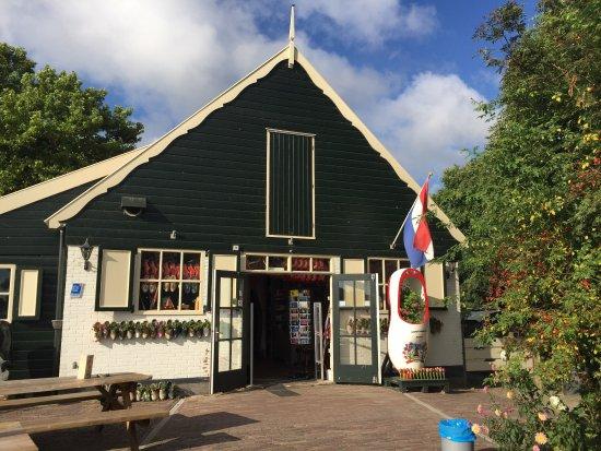Marken, Nederländerna: photo0.jpg