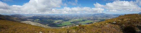 Elgin, Sør-Afrika: 20160913_115632_large.jpg