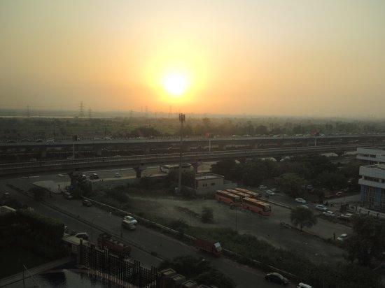 더블트리 바이 힐튼 뉴델리-노이다-마유르 비하르 사진