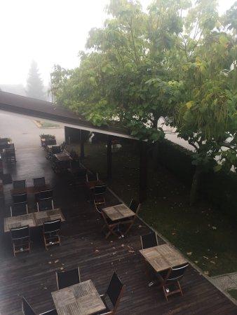 Ahotel Hotel Ljubljana: photo3.jpg