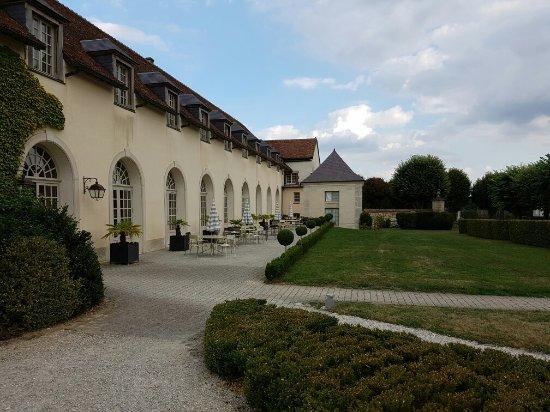 Étoges, France : 20160923_160023_large.jpg