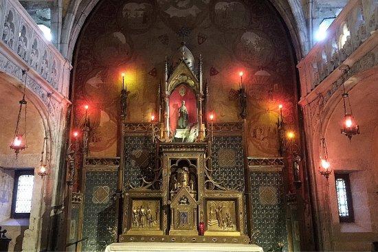 BEST WESTERN Beau Site Notre Dame : photo1.jpg