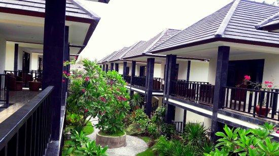 Hotel Vila Ombak: mtf_wlyYF_1156_large.jpg