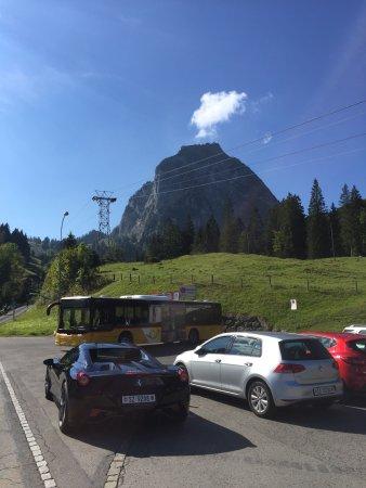 Schwyz, Ελβετία: photo0.jpg