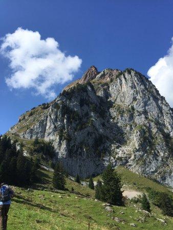 Schwyz, Ελβετία: photo1.jpg
