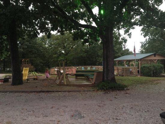 Galena, MO: photo2.jpg