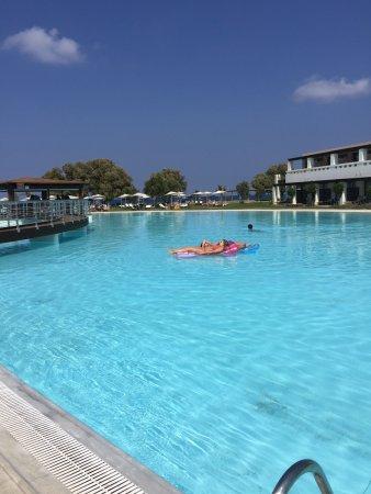 Cavo Spada Luxury Resort & Spa: photo0.jpg
