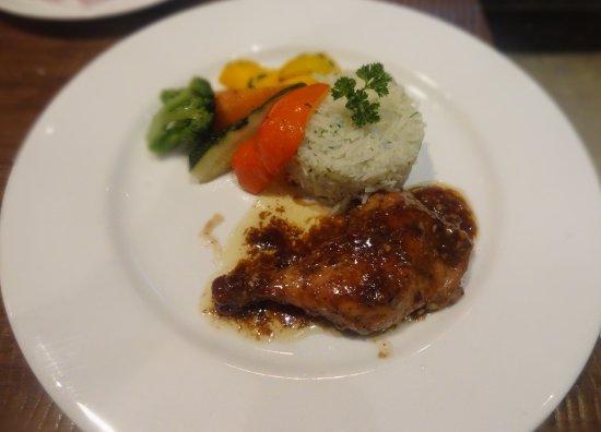 global food factory jamaican jerk chicken