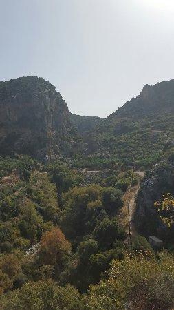 Axos, Griechenland: 20150910_104249_large.jpg