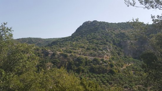 Axos, Griechenland: 20150910_103620_large.jpg