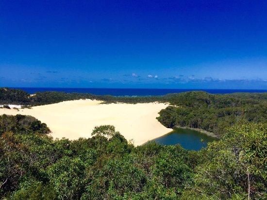 Fraser Coast, Australia: photo4.jpg
