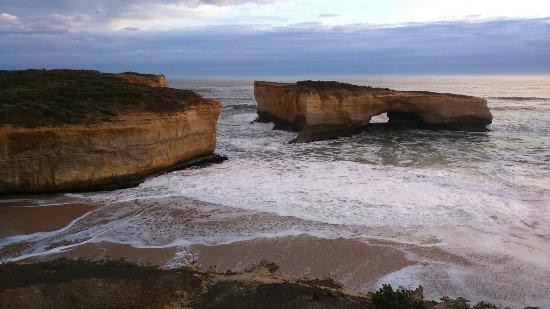 Port Campbell, Avustralya: DSC_0018_6_large.jpg