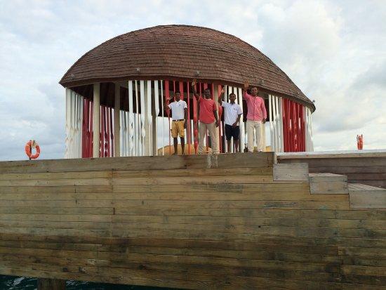 Atol de Malé do Sul: photo9.jpg