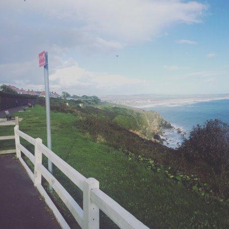 Tramore, Irlanda: photo2.jpg