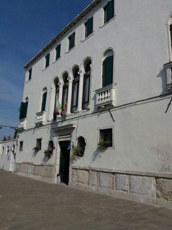 Zdjęcie Casa Sant'Andrea