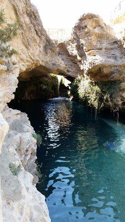 Bullas, Espanha: photo1.jpg