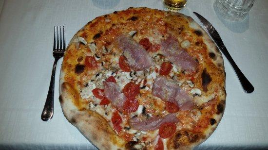 Foto Province of Modena