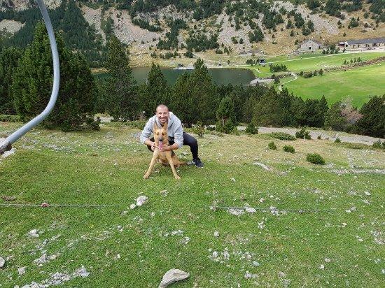 Queralbs, Spanyol: 20160924_131644_large.jpg