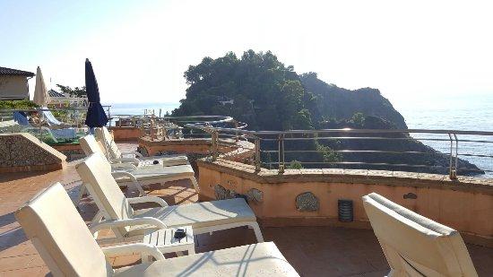Panoramic Hotel: 20160926_084841_large.jpg