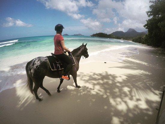 Isla Mahé, Seychelles: photo0.jpg
