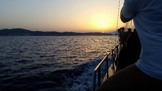 Adamas, Grecia: 20160917_191733_large.jpg
