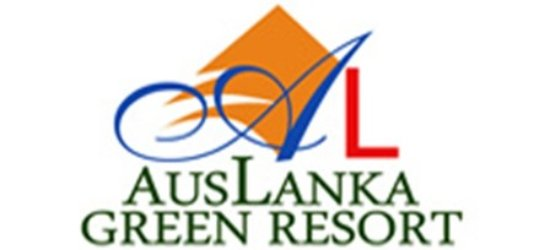 Auslanka Green Resort
