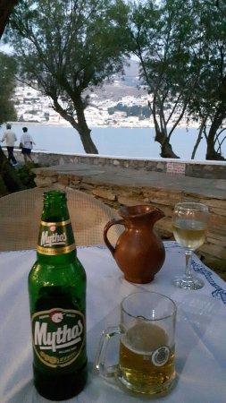 Batsi, กรีซ: photo0.jpg