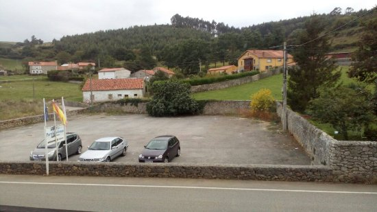 Orena, Spanien: IMG_20160922_172228_large.jpg
