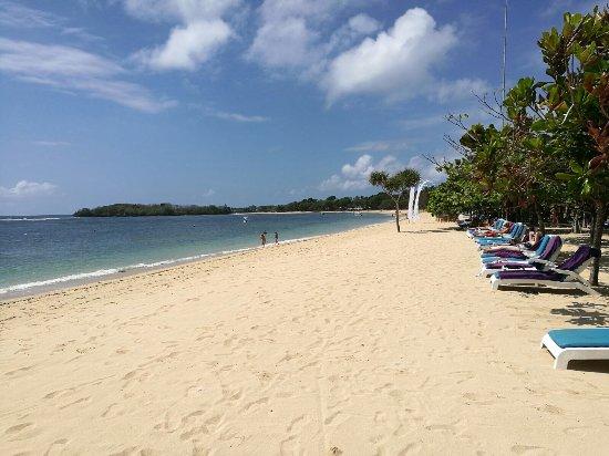 Nusa Dua Beach Hotel & Spa: photo7.jpg
